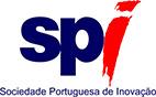 Sociedad Portuguesa de Inovaçâo